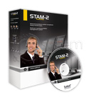 STAM-2 EP - Upgrade STAM-2 BASIC do wersji PRO